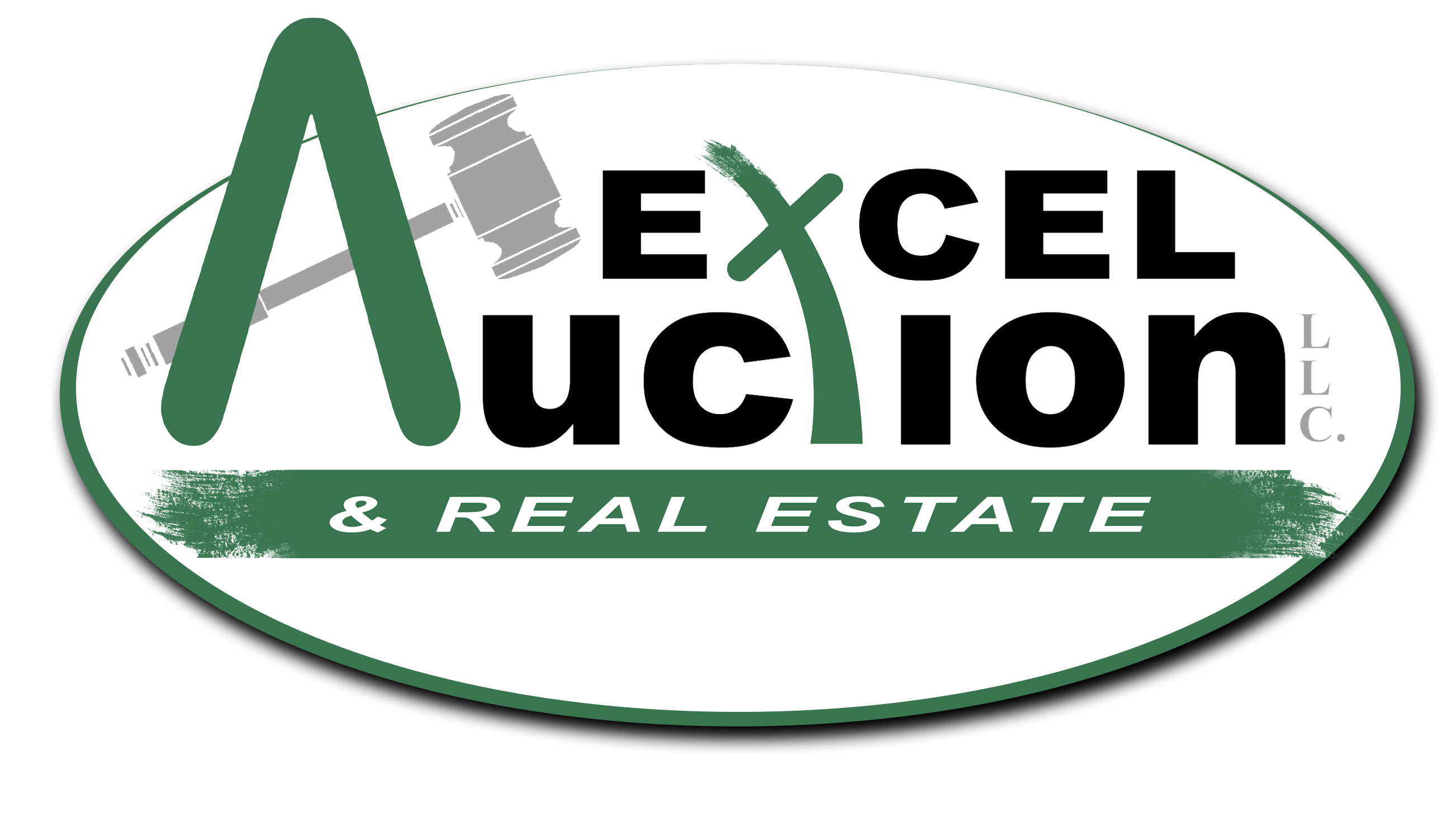 Excel Auction | A full-service auction company